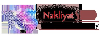 NakliyatSEO Türkiyenin En Güvenilir Nakliyeciler Platformu