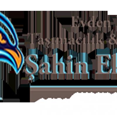 Adana Şahin Ekspres Evden eve nakliye firması