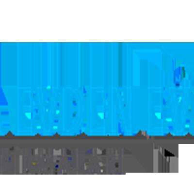 Adana Evden Eve Nakliyat Firmaları Evden eve nakliye firması