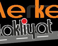 Adana Merkez Nakliyat Evden eve nakliye firması