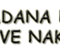 Adana Evden Eve Nakliyat Evden eve nakliye firması