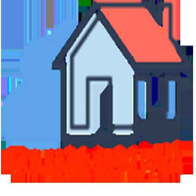 Adana Baraj Evden Eve Nakliyat Evden eve nakliye firması