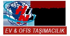 Ankara Hicret Nakliyat Evden eve nakliye firması